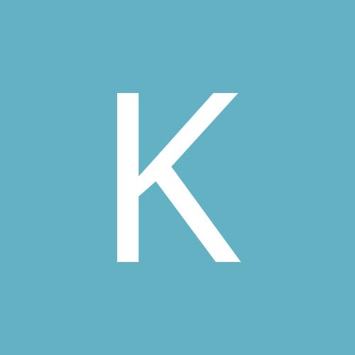 karimi4511