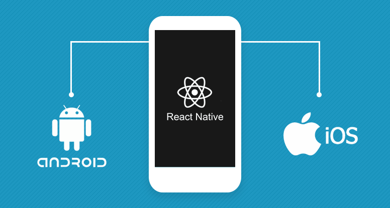 all-about-react-native-apps-776x415.png